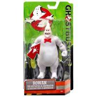 Ghostbusters Stay Puft Fantôme Ballon figurine 6 po Mattel DRT51