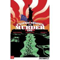 United States vs Murder Inc.