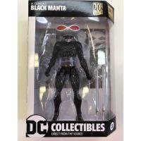 DC Comics Essentials - Black Manta