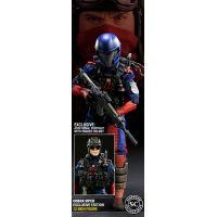 G.I. Joe Cobra Viper Exclusive