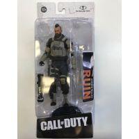 Call of Duty 7-inch Series 1 McFarlane Toys - Ruin