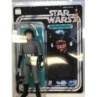 Star Wars Kenner Jumbo Death Squad Commander Hasbro Gentle Giant 80106
