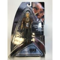 Star Trek II The Wrath of Khan 7-inch Diamond - Khan