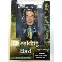 Breaking Bad BoobleHead - Saul Goodman