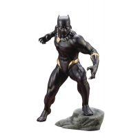 Marvel Universe Black Panther Artfx Statue 1:10