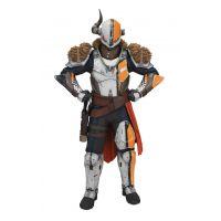 Destiny 2 Lord Shaxx 10-inch McFarlane Toys