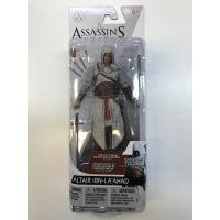 Assassin's Creed - Altaïr Ibn-La'Ahad Ubisoft McFarlane