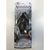 Assassin's Creed - Adéwalé Ubisoft McFarlane