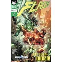 Flash #60