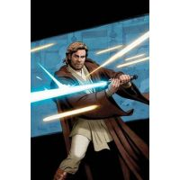 Star Wars Age of Republic - Obi-Wan Kenobi #1