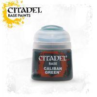 Peinture Caliban Green Games-Workshop (21-12)
