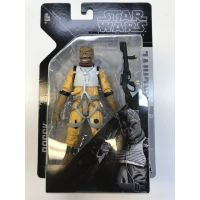 Star Wars The Black Series Archives 6-inch - Bossk Hasbro