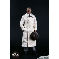Adolf H (style) Mode 1940 figurine 1:6 Blackhole Toys BHT003