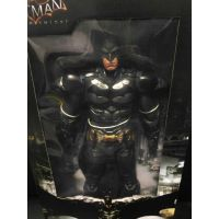 Batman Arkham Knight figurine 18 po NECA