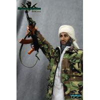 Afghanistan Mujahideen accessoires 1:6 BBK001