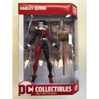 DC Comics Essentials - Harley Quinn