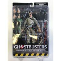 Ghostbusters Marshmallow Egon Spengler 7-inch