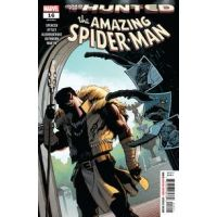Amazing Spider-Man (2018) #16