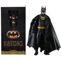 Batman 1989 figurine 18 po NECA