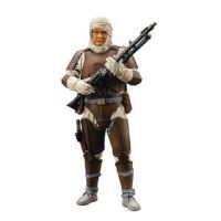Star Wars Bounty Hunter Dengar 1:10 Kotobukiya