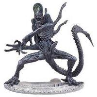 AVP Alien VS Predator Grid Alien