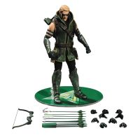 One-12 Collective DC Green Arrow
