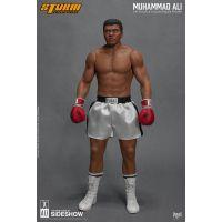 Muhammad Ali figurine 1:6 Storm Collectibles 904240
