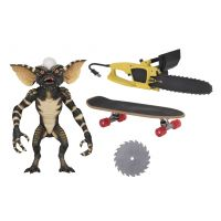 Gremlins Ultimate Stripe 7-inch NECA