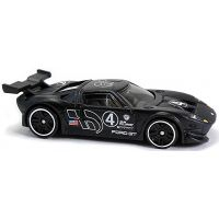 Gran Turismo Ford GT 1/5 Hot Wheels DXY40-L718
