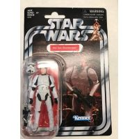 Star Wars The Vintage Collection - Han Solo (Stormtrooper Disguise)