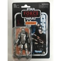 Star Wars The Vintage Collection - Captain Phasma