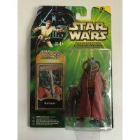 Star Wars Power of the Jedi - Ketwol Hasbro