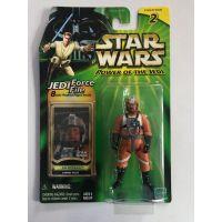 Star Wars Power of the Jedi - Jek Porkins Hasbro