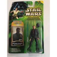 Star Wars Power of the Jedi - Obi-Wan Kenobi (Jedi Training Gear) Hasbro