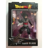 Dragon Ball Dragon Stars Series 6-inch - Goku Black Bandai