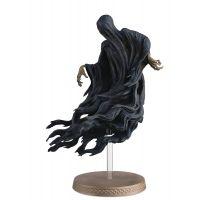 Harry Potter Wizarding World Collection 1:16 Eaglemoss  - Dementor