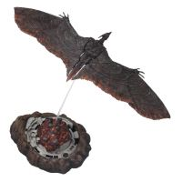 ​Godzilla King of the Monsters 7-inch - Rodan  NECA