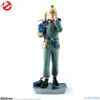 Egon Spengler Statue 10 po Chronicle Collectibles 904819Egon Spengler Statue 10 po Chronicle Collectibles 904819