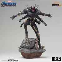 General Outrider Avengers: Endgame Statue 1:10 Iron Studios