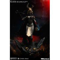 Kier - First Sword of Death figurine 1:6 Phicen 904176