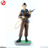 Peter Venkman Statue 10 po Chronicle Collectibles 904820