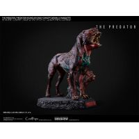 Predator Hound Maquette CoolProps 904969