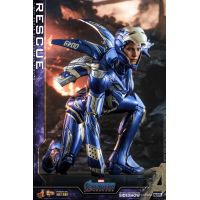Rescue Avengers: Endgame figurine 1:6 Hot Toys 904772