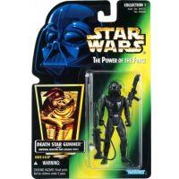 https://arzlibnan.com/241-large_default/star-wars-the-power-of-the-force-green-card-death-star-gunner.jpg