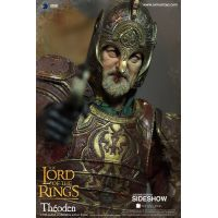 Théoden figurine 1:6 Asmus Collectible Toys 905011