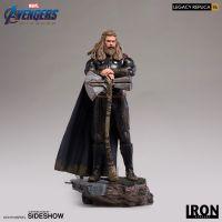 Thor Avengers: Endgame Statue 1:4 Iron Studios 904765