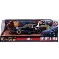Knight Rider KITT 1:24 Jada 30086