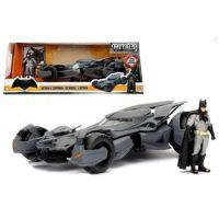 Batman V Superman Batmobile 1:24 Jada 98034