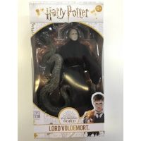 Harry Potter Deathly Hallows Part II 7-inch McFarlane Toys - Lord Voldemort
