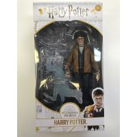 Harry Potter Deathly Hallows Part II 7-inch McFarlane Toys - Harry Potter